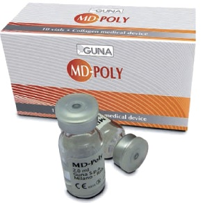 MD-Poly1