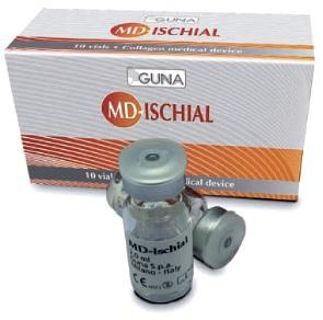 MD-Ischial