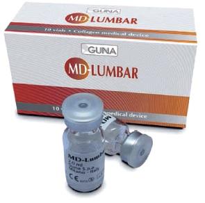 MD-Lumbar