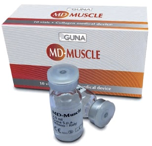 MD-Muscle