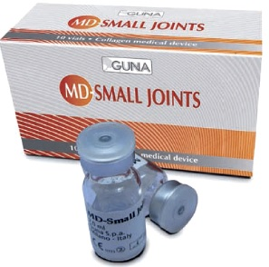 MD-Small Joints