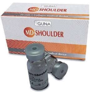 MD_Schoulder