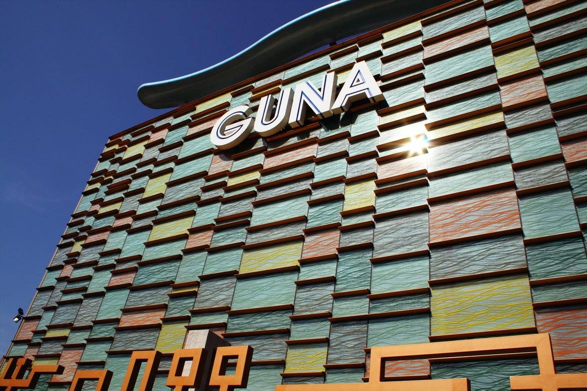 guna4